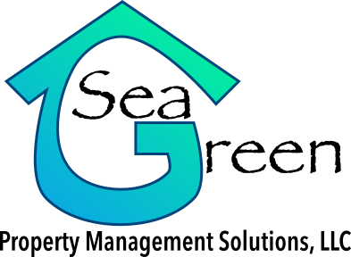 cropped-Seagreen-Logo-Primary.png